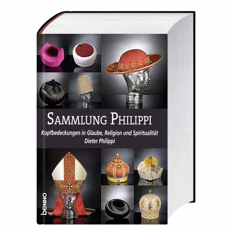 Sammlung Philippi