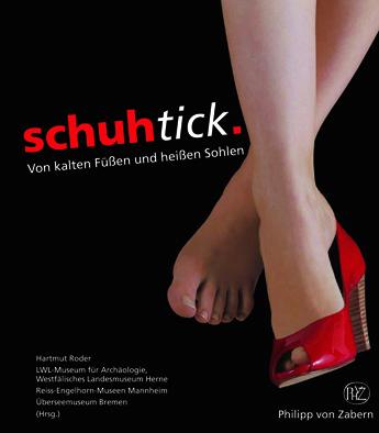 cover_schuhtick_klein