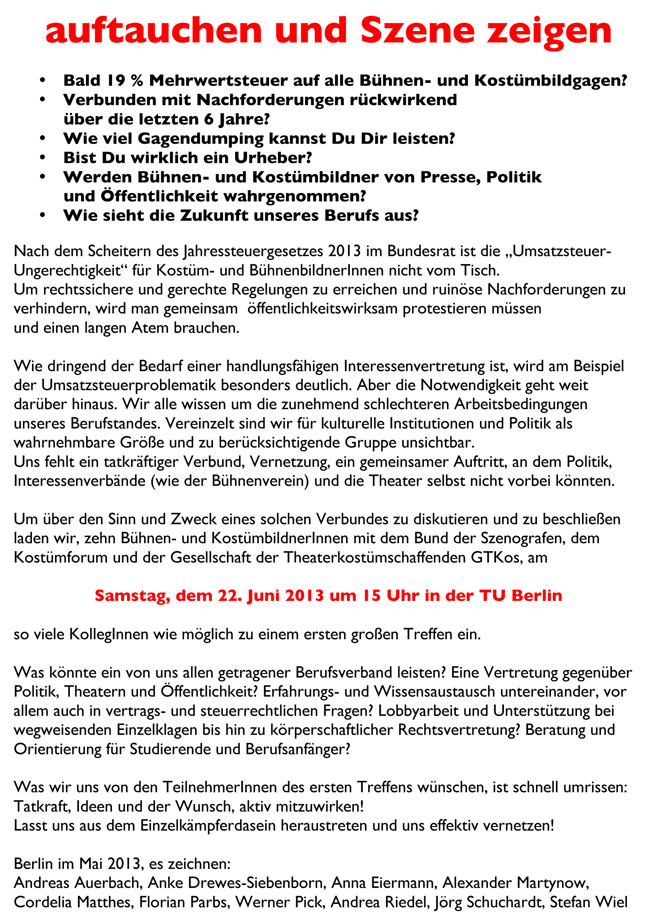 einladung_22_juni_2013web