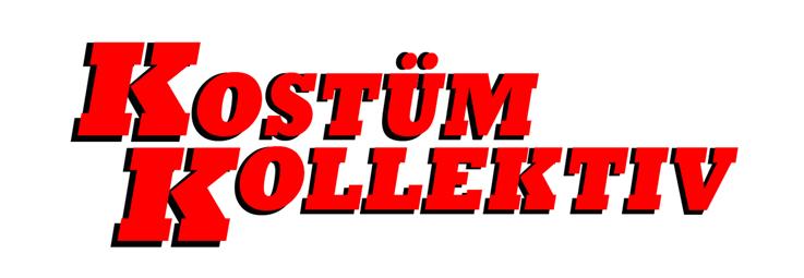 logo_kollektiv