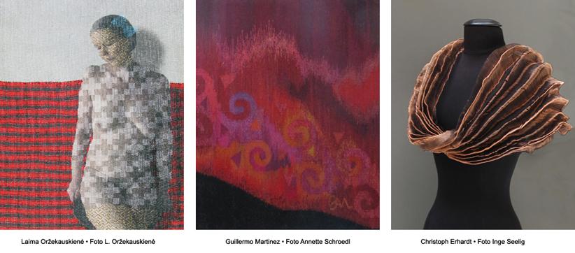 2014_textile_art_web