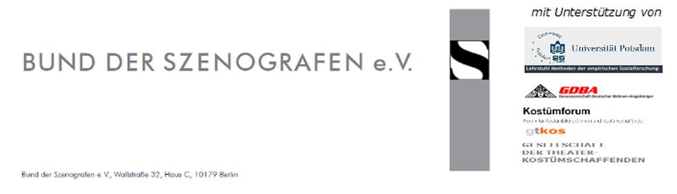 logo_gagenumfrage