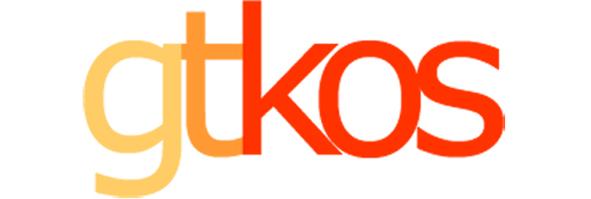 gtkos_logo_