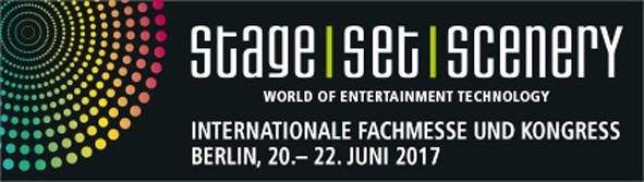 stage-set_scenery_logo
