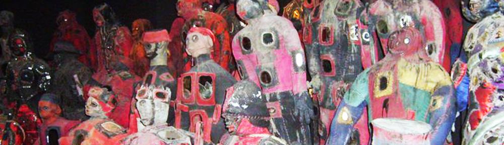 Kostümforum