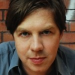 Profilbild von auerbach