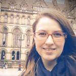Profilbild von Anna Schniersmeier