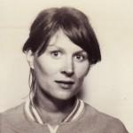 Profilbild von Caro