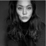 Profilbild von Julia Hartmann