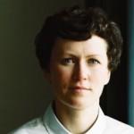 Profilbild von Schmygarjew
