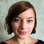 Profilbild von Münninghoff
