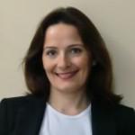 Profilbild von Julia Mottl