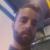 Profilbild von Pablo