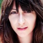 Profilbild von Aleksandra