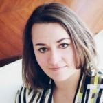Profilbild von Doreen Winkler