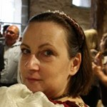 Profilbild von Schöffler