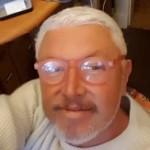 Profilbild von Kai Wegner