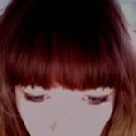 Profilbild von Mareike Bay