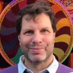 Profilbild von Dierker