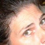 Profilbild von Gebert