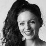 Profilbild von Dena Heydari