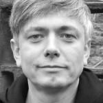 Profilbild von Jürgen Knoll