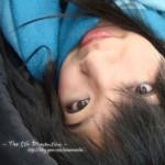 Profilbild von Hsin-Hwuei