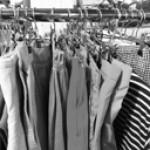 Gruppenlogo von Marktplatz – Biete und Marktplatz – Suche