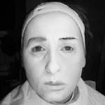 Gruppenlogo von Maskenbildner/-innen