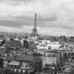 Gruppenlogo von Ici, on parle français