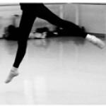 Gruppenlogo von Choreograph/-in
